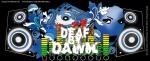 DBD BLUE image