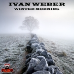IvanWeber_WinterMorning_Cover