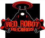 RED ROBOT LOGO 2