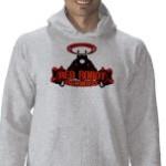logo_male_t_tshirt-p2353694416697250797c6n_152-1