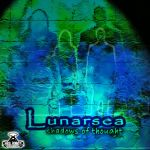 Lunarsea_ShadowsofThought_Cover