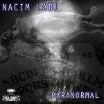 NACIM LADJ - Paranormal EP (RR096)