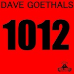 Dave Goethals - 1012 (RR101)