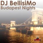 DJ Bellisimo - Budapest Nights (RR103)