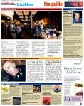 Edinburgh Evening News Guide - RRS019