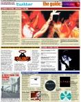 EEN Clubbing Guide 05/11/10