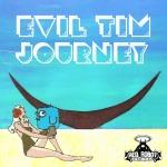 EVIL TIM - Journey (RR108)