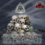 MR9CARTER - Illuminati (RRS029)