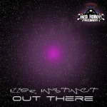 Iller Instinct - Out There (Cover)