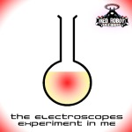 Electroscopes - Experiment In Me (Cover)