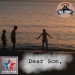 Future Plan - Dear Son (Cover Art)