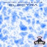 MORTEN GRANAU & RUTZ - Electra (Cover)