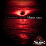 FLATPACK JESUS - Black Sun [RR173]