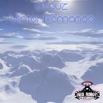 Dilouz - Winter Romance (Cover)
