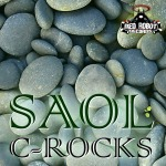 Saol - C-Rocks (Cover)